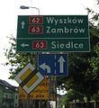 Sokołów-Podlaski-drogowskaz.jpg