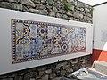 Solar do Ribeirinho, Madeira - IMG 8900.jpg