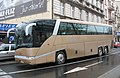 Solaris Vacanza 13 - Transpol.jpg