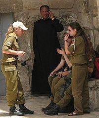 Soldiers and the priest 1937c.jpg