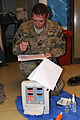 Soldiers partner for Egyptian hospital closure in Afghanistan 131115-A-MU632-413.jpg