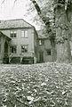 Solgry Skrivergården, Akershus - Riksantikvaren-T030 01 0263.jpg
