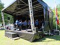 Solitüdefest (Flensburg-Mürwik Juni 2014), Bild 35.jpg