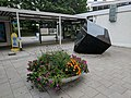 Solna Strand metro 20170902 picture 09.jpg