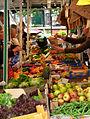 Soltau - Wochenmarkt.jpg
