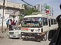 Somaliland and Hargeisa (29302074350).jpg