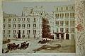 Sommer, Giorgio (1834-1914) - n. 6811 - Hotel Vittoria.jpg
