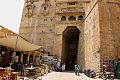 Sonar Kila - Main Gate - Jaisalmer.jpg