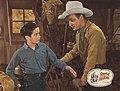Song of Arizona (1946) lobby card 1.jpg