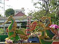 Songkran-Phra Prdaeng 1.jpg