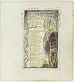 Songs of Innocence and of Experience- The Little Girl Lost MET DR407.jpg