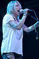 Sonic Youth 2009.05.30 004.jpg