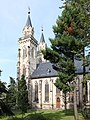 Sonneberg-St-Peter2.jpg