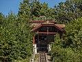 Sonnenbergbahn Luzern-1180758.jpg