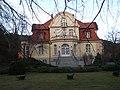 Sopot, Belwederek - panoramio.jpg