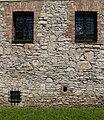 Sosnowiec Zamek 5.jpg