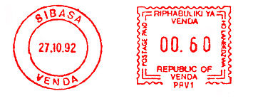 South Africa stamp type TH-D1.jpg