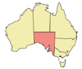 South Australia locator-MJC.png