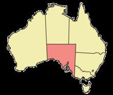 Australia ends homosexual ban