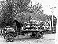 South Australian Railways Truck With a Load for Murray Bridge(GN06959).jpg