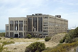South Fremantle Power Station.jpg