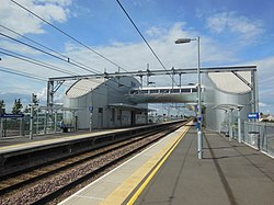 Southend Airport railway station 02.jpg