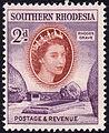SouthernRhodesia2d1953scott83rhodesgrave.jpg