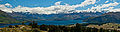 Southern Alps From Mount Iron.jpg