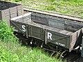 Southern Railway Open 10013.JPG