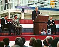 Spacelab Arrival Ceremony at Kennedy Space Center - GPN-2002-000088.jpg