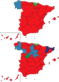 SpainElectionMapCongress1986.png