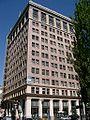 Spalding Building - Portland Oregon.jpg