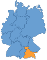 Sparda Muenchen.png