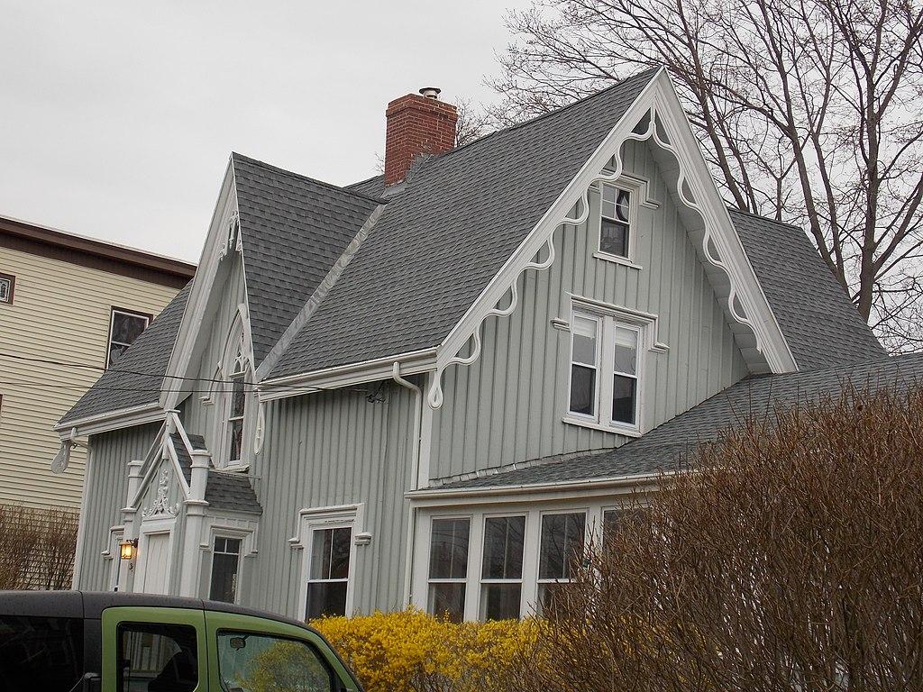 file sparrow house - portland  maine jpg