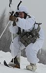 Spartans conduct Arctic airborne ops (Image 7 of 19) (11405451054).jpg