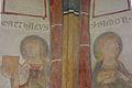 Spay Peterskapelle Wandmalerei 966.JPG
