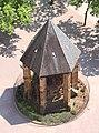 Speyer-Dom-vom Suedwestturm-60-Oelberg-gje.jpg