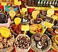Spices (la Darse).jpg