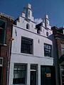 Spiegelstraat 3-5.jpg