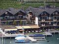 Spiez, Switzerland - panoramio (40).jpg