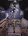 Spirit of St. Louis - Cockpit.jpg