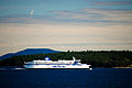 Spirit of Vancouver Island en route to Swartz Bay.jpg