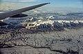 Spitsbergen 04(js).jpg