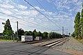Spoorlijn 66 R02.jpg