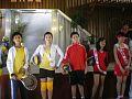Sport's Fest Escort 2012.jpg