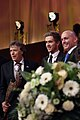 Sportler des Jahres 2013 Österreich Peter Schröcksnadel Riccardo Zoidl Gerald Klug.jpg