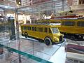 Sporvejshistorisk Selskab 50 years - Toy bus 01.JPG