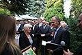 Spotkanie Donalda Tuska z członkami lubelskiej Platformy Obywatelskiej RP (9377847774).jpg