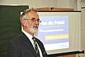 Spotkanie zorganizowane przez Ireneusza Niewiarowskiego - Konin, wielkopolskie (2012-12-07) (8492710970).jpg