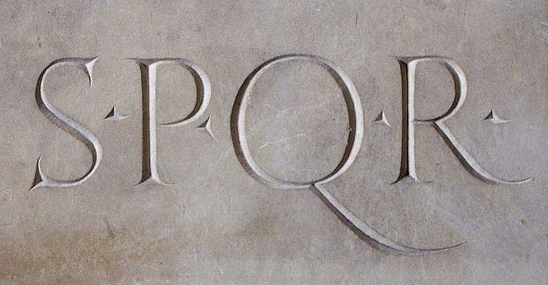 Quelle: www.wikipedia.de/römische republik/rechte spalte oben